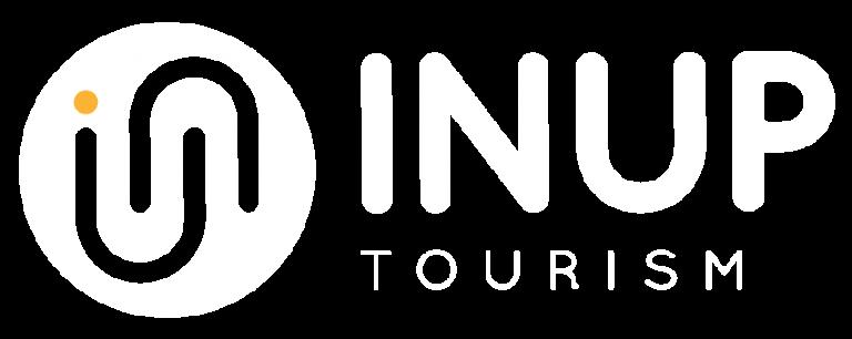 inuptourism-logo