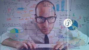 Cos'è il Growth Hacking?
