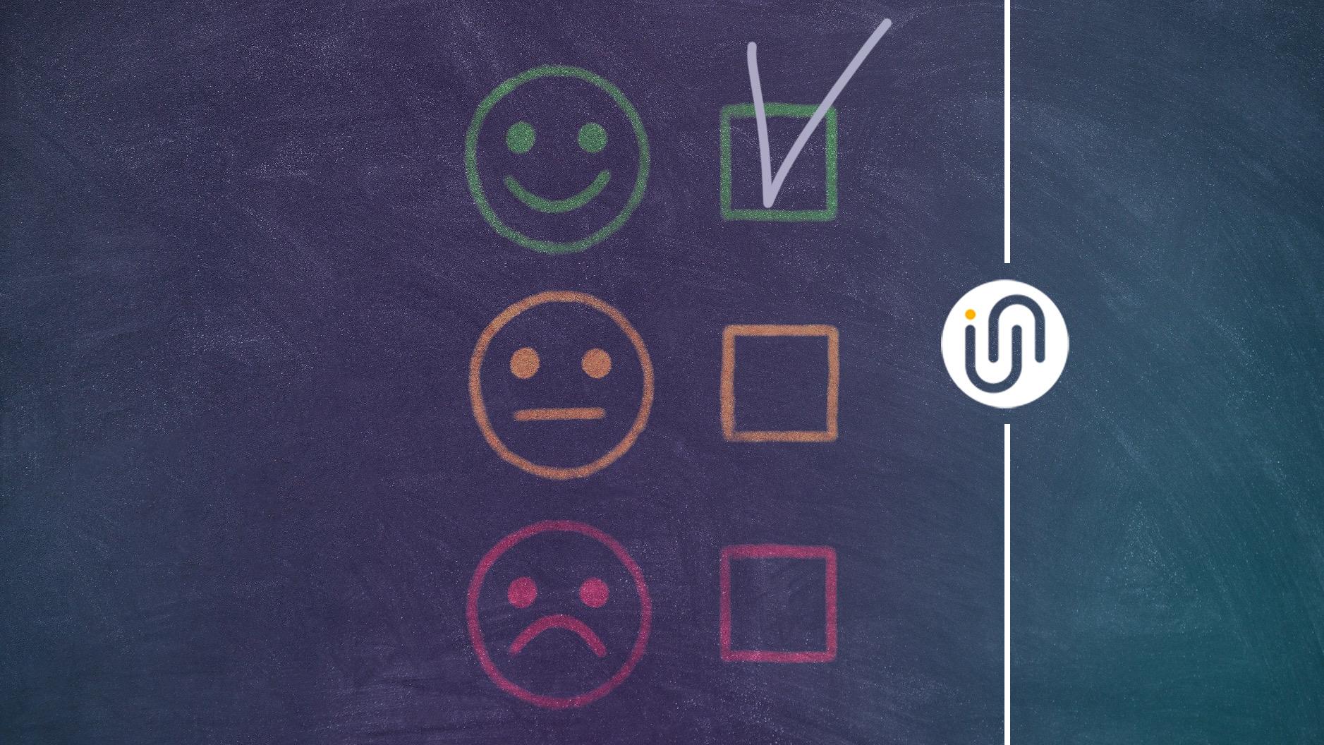 Rispondere alle recensioni online: come, quando e chi dovrebbe occuparsene