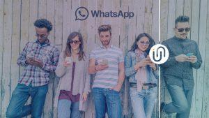 I vantaggi di una campagna Facebook Ads collegata a WhatsApp Business