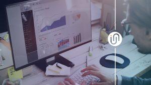 Google Data Studio: cos'è e perché può esserti utile
