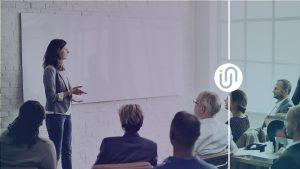 Il tuo corso di Digital Marketing a Trento
