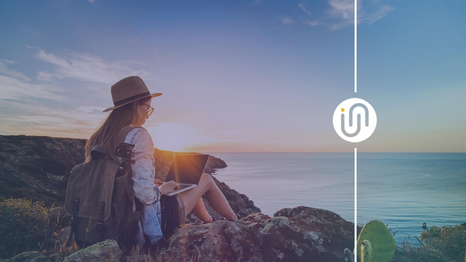 Digital Pr, come scegliere il blogger giusto per la tua azienda