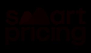 smart pricing logo