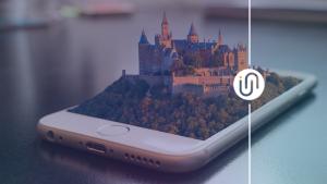 Tra dati e creatività: il marketing digitale dei viaggi tra 5 anni