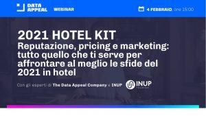 2021 Hotel Kit