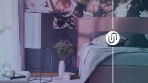 Come creare un concept per l'hotel