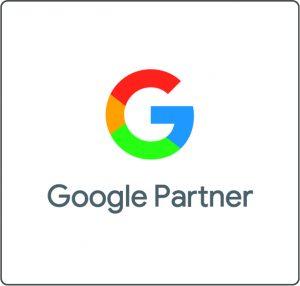 agenzia google partner trentino
