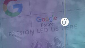 Perché rivolgersi ad un'agenzia Google Partner per le Campagne Google Ads?